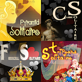 Best Solitaire Collection