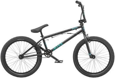 """Radio 2019 Dice 20"""" FS Complete BMX Bike"""
