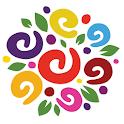 Florbuc.com icon