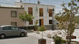 Ayuntamiento de Senés.