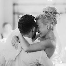 Wedding photographer Taras Dzoba (tarasdzyoba). Photo of 05.01.2016