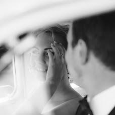 Wedding photographer Nadin Loginova (loginovanadin). Photo of 04.09.2015