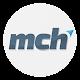 MCH My Club Hub Download on Windows