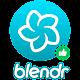 Blendr - Chat, Flirt & Meet Android apk