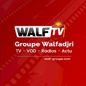 Walftv officiel