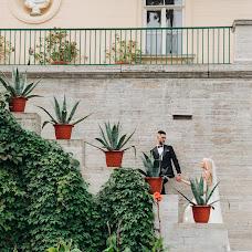 Wedding photographer Denis Zuev (deniszuev). Photo of 11.09.2018