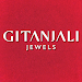 Gitanjali Jewels Icon