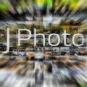 J Photo