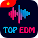 Top EDM: EDM Music - Remix Music - NCS Music 2019 Android apk
