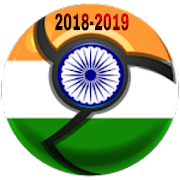 Indian Browser Pro - Private Browser 2018 - 2019
