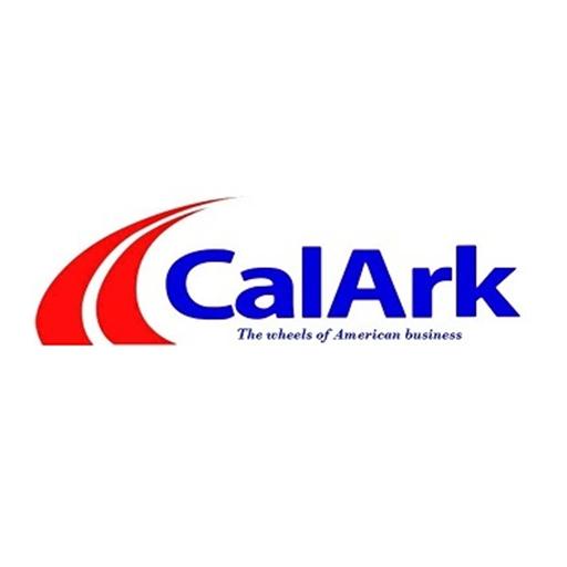 CalArk Driven