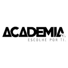 Academia20 - OVG Download on Windows