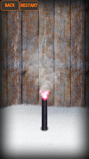 Simulator Of Pyrotechnics 2 1.1.1 screenshots 3