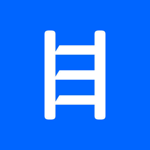 Headway_ Books' Key Ideas_v1.3.0.4_(arm64-v8a)-Unlocked.apk