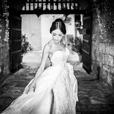 Wedding photographer Matteo Lomonte (lomonte). Photo of 18.07.2017