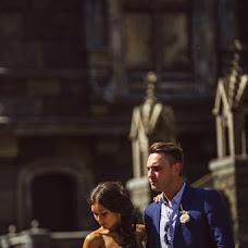 Wedding photographer Aleksandr Chaschin (chashchin). Photo of 10.08.2014