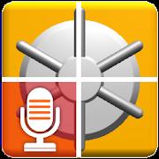 Data Vault Audio Plug-in