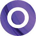 OVO by PT Visionet Internasional APK
