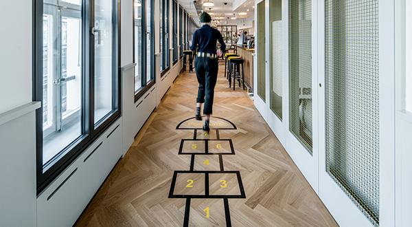 Zurich - Google Careers