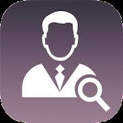 Followers Tracker, profile visitors
