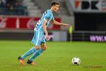 OFFICIEEL: ex-speler OHL en KAA Gent verlengt contract bij Nederlandse club