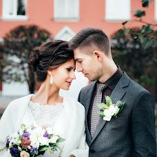 Wedding photographer Svetlana Mishalova (maselina). Photo of 29.08.2016