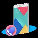 Ringtones For A9 Galaxy icon