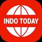 Indo Today - Baca berita, dapatkan uang saku!