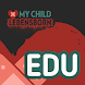 My Child Lebensborn EDU - Androidアプリ
