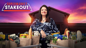 Supermarket Stakeout thumbnail