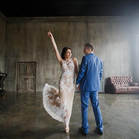 Свадебный фотограф Катя Силаева (skilla). Фотография от 09.12.2017