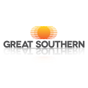 Great Southern Mobile Banking icon