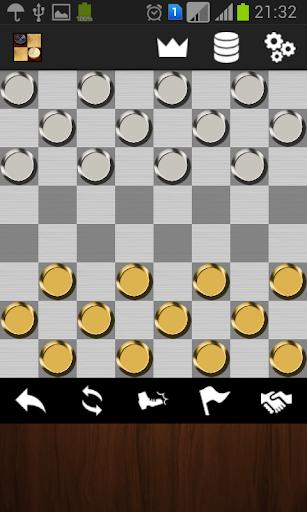 Italian checkers  screenshots 5