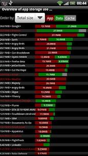 Titanium Backup PRO Apk 8.1.0 (Unlocked) 7