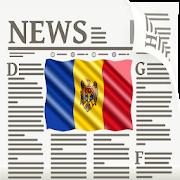 Moldova Newspaper