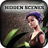 Hidden Scenes - Tiny Fairyland