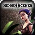 Hidden Scenes - Tiny Fairyland icon