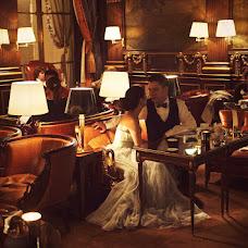Wedding photographer Philip Paris (stephenson). Photo of 04.12.2018