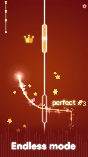 Dot n Beat - Magic Music Game 1.9.36 screenshots 2