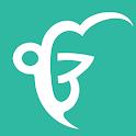 Gurbani Path (Offline App) icon