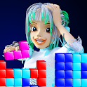 CUBES icon