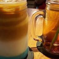 卡那達咖啡