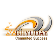 Abhyuday Education Group