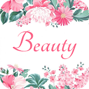 Beauty Font for FlipFont , Cool Fonts Text Free‏