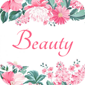 Beauty Font for FlipFont , Cool Fonts Text Free