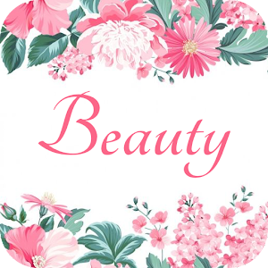 Beauty Font For FlipFont Cool Fonts Text Free