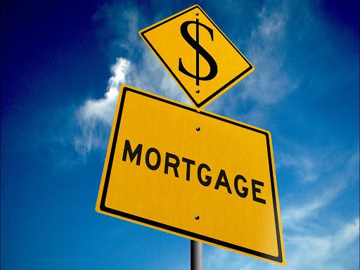 Stockton Mortgage Broker