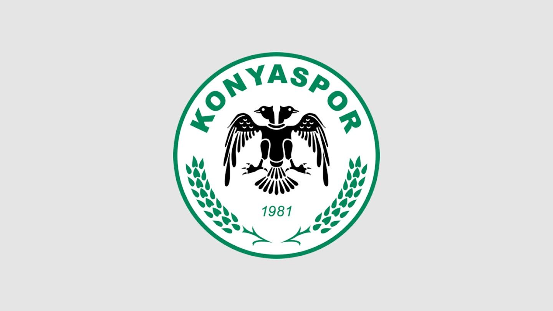 Watch Konyaspor live