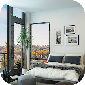 Condo Decorating IdeasAndroid Apps on Google Play
