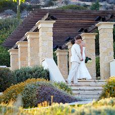 Wedding photographer Aleksey Berezkin (Berezkin). Photo of 09.07.2014